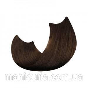 Безаммиачная крем-краска Fanola Oro Therapy Color Keratin 5.3 Светло-коричневый золотистый, 100 мл