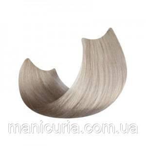 Безаммиачная крем-краска Fanola Oro Therapy Color Keratin 11.7 Ультра платиновый блондин розовый жемчуг, 100 мл