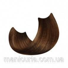 Безаммиачная крем-краска Fanola Oro Therapy Color Keratin 7.14 Шоколад, 100 мл