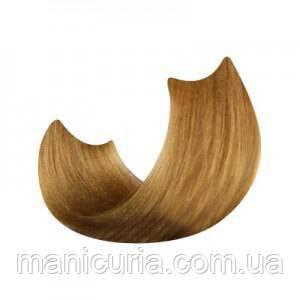 Безаммиачная крем-краска Fanola Oro Therapy Color Keratin 9.3 Очень светлый песочный блондин золотистый, 100 мл