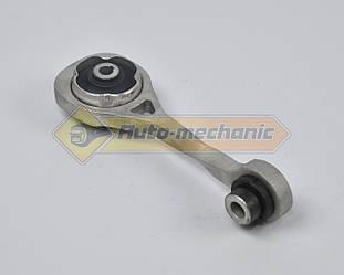 Подушка двигателя на Renault Kangoo 2001->2008 1.5dCi + 1.6 - Impergom (Италия) - IMP31526