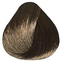 6/77 Темно-русявий інтенсивний коричневий /мускатний горіх/ ESSEX PRINCESS Estel 60мл