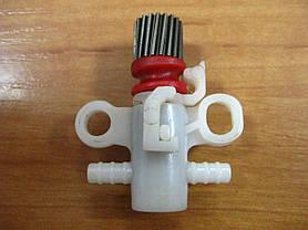 Маслонасос цепной электропилы СПЭ-2300, фото 3