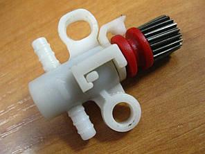 Маслонасос цепной электропилы СПЭ-2300, фото 2