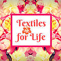 Textiles For Life