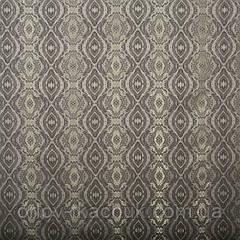 Ткань интерьерная Adonis Phoenix Prestigious Textiles