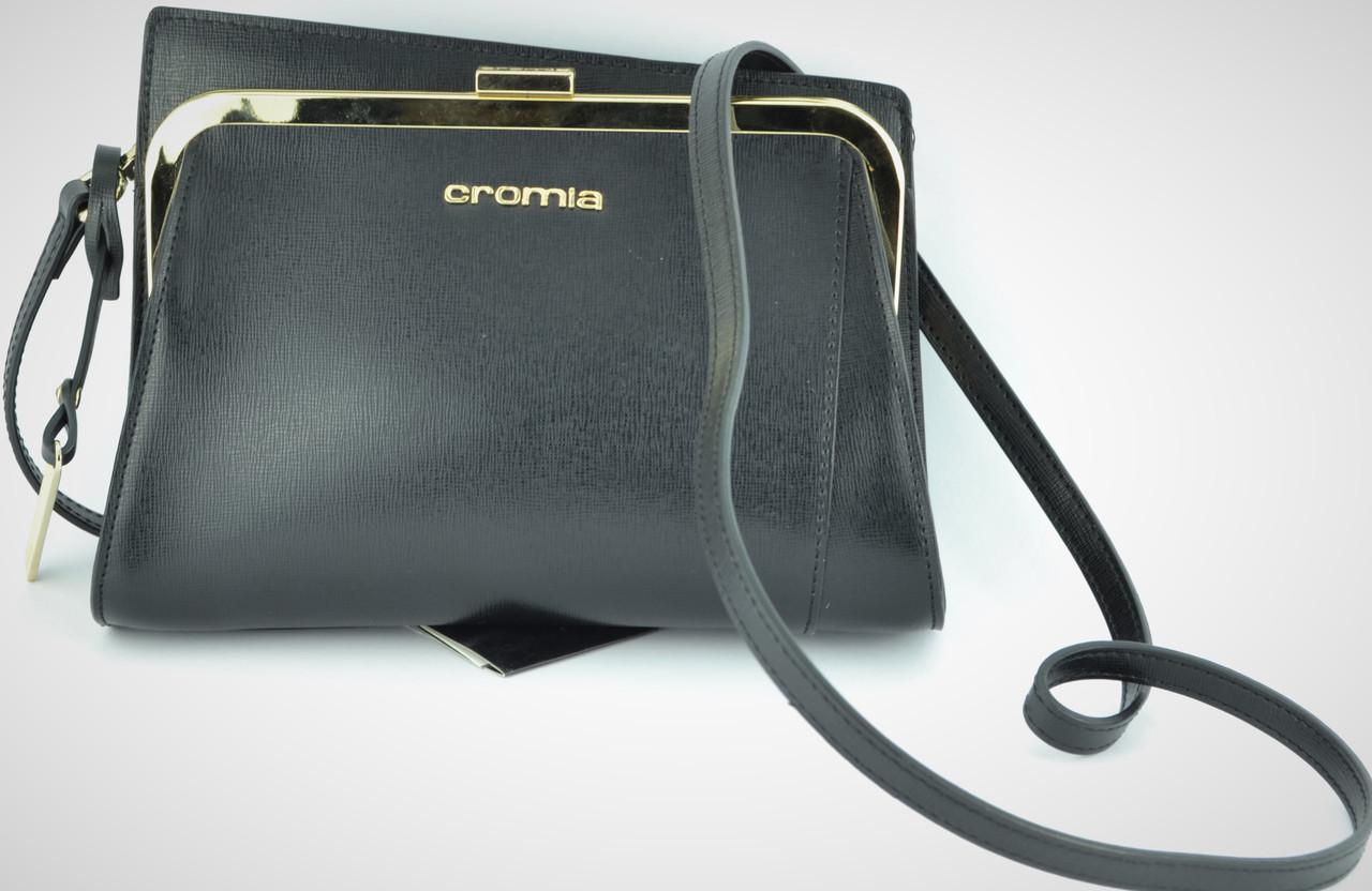 3d337e16fcac Сумка Cromia (Кромия) 1402711, цена 3 500 грн., купить в Киеве ...