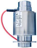 Тензометрический датчик HBM С16А2С3/60т
