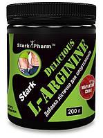 Аргинин Stark Pharm - L-Arginine