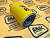 32/902301 Фильтр гидравлики на JCB 3CX, 4CX
