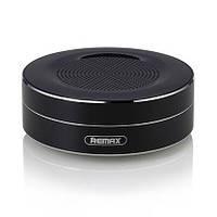 Bluetooth акустика Remax RB-M13 (Black)