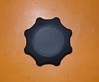 Ручка регулировки спинки сидения JP Group 1188000900 Seat ibiza toledo Skoda oktavia VW golf 4 passat b5 t5