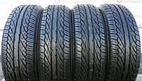 НОВЫЕ летние шины 175/60 R15 DUNLOP SP Sport 300