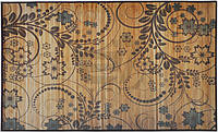 Циновка Экорамбус бамбуковая 860653285 1,2x1,8 м
