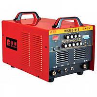Аргонодуговой сварочный аппарат EDON PULSE TIG-315 AC\DC