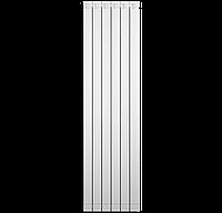 Алюминиевый радиатор NovaFlorida Maior Aleternum S90 2000*90