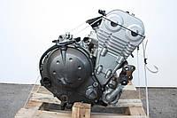 Двигатель KAWASAKI ER6 ER6-F 650 2008г