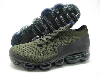 Кроссовки мужские Nike Air VaporMax
