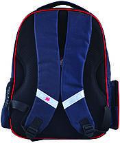 Рюкзак школьный Harvard 555288 1 Вересня, фото 2