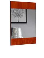 Зеркало настенное Наяда. Мебель для спальни, прихожей.