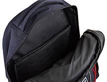 Рюкзак школьный Harvard 555288 1 Вересня, фото 3