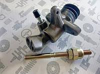Цилиндр сцепления рабочий Богдан Е-1 М8*1 8980047800