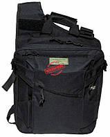 Рюкзак на одну лямку MFH 30990A