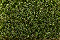 Штучна трава Popular 25