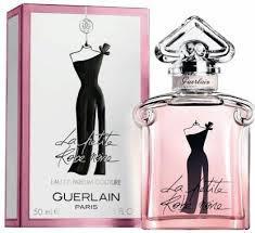 Духи женские Guerlain La Petite Robe Noire Couture