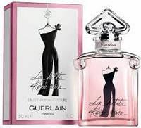 Духи женские Guerlain La Petite Robe Noire Couture, фото 1