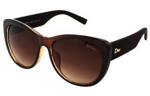 Солнцезащитные очки БРЕНДЫ,Prius,Amor