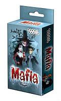 Карточная игра Мафия Кровная месть. (Mafia)