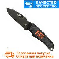 Нож gerber BG ULTRA COMPACT 31-001516N, фото 1