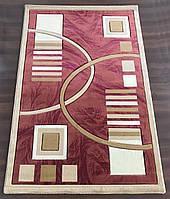 Прямоугольные ковры для пола, фото 1