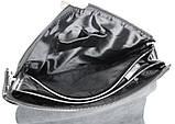 Мужская сумка Polo под формат А4. Сумка Polo. Стильные мужские сумки. Качественная сумка формат А4., фото 8