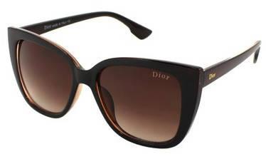 Солнцезащитные очки №15