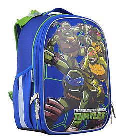 Рюкзак каркасний Ninja Turtles 555369 1 Вересня