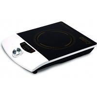 Индукционная плита Camry CR 6505, фото 1