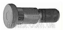 Шпилька колеса M22x1.5x82 / 74 / 32 одинарные колеса \ Fruehauf / Trailor