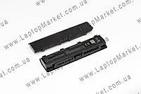 Оригинальный аккумулятор к нотбуку Toshiba L875D, S800, C870, M800D, S800D