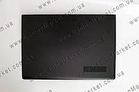 Крышка дисплея для ноутбука Lenovo 100-15BD