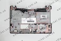Нижняя часть корпуса (крышка) для ноутбука Asus X550