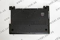 Нижняя часть корпуса (крышка) для ноутбука Lenovo 100-15bd