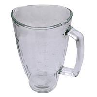 Чаша стеклянная блендера Braun 64184642