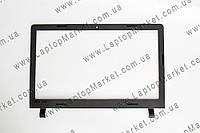 Рамка матрицы для ноутбука Lenovo 100-15IBY