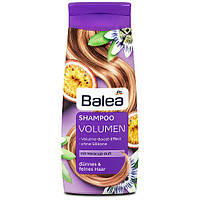 Шампунь Balea Volumen для объема 300 мл