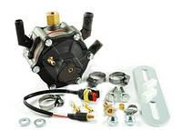 Газовый редуктор Stag R02 до 120 л.с. ГБО оригинал