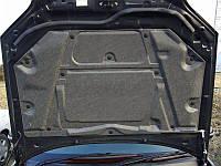 Шумоизоляция капота Subaru Outback, Legacy B13 03-08, 90815AG390