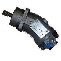 Гидромотор аксиально-поршневой 310.12.00.00, фото 1