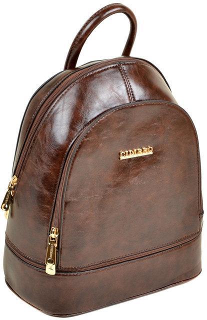e3de79e16ef7 Брендовые прочные женские рюкзаки Cidirro. Хорошее качество. Доступная  цена. Дешево. Код:
